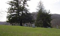 New Freeport Cemetery