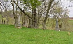 Renner Cemetery