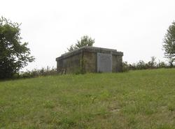 Rinehart Cemetery IV