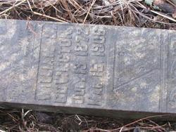 William L Covington