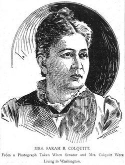 Image result for dorothy colquitt