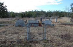 Powe Cemetery