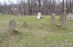 Jefferson Presbyterian Church Cemetery