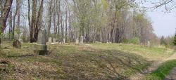 Steele Cemetery