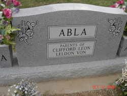 Nina Lee <I>Roles</I> Abla