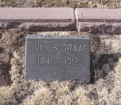 Julius Graaf