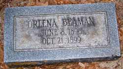 Orlena Beaman