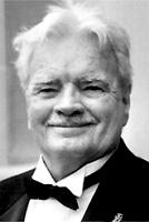 John Frank Devlin