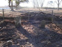 Breland Cemetery
