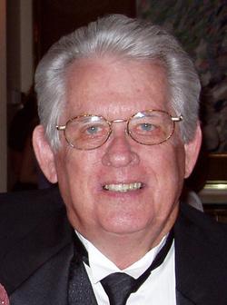 Terry Rasberry