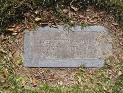 James Fulton Wolfe