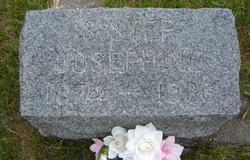 Josephine Elizabeth Balluff