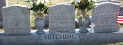 Milton Virginious Hitchings