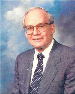 Dr Sam Steven Barklis
