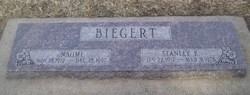 Stanley E. Biegert