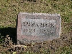 Emma Mark