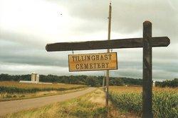 Tillinghast Cemetery