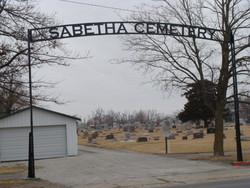 Sabetha Cemetery
