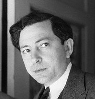 Constantin Bakaleinikoff