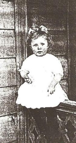 Lauretta Ruth <I>Jensen</I> Curtis