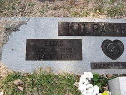 Elias Kilpatrick
