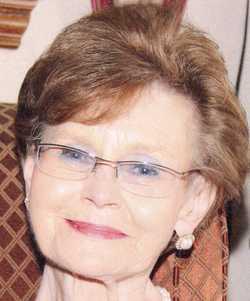 Carolyn W. Snyder
