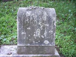 Henry Souther, Jr