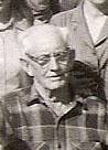 Walter Harmon Esklund