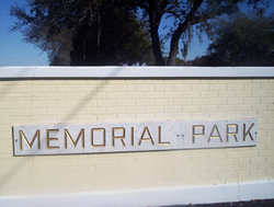 Centro Asturiano Memorial Park Cemetery