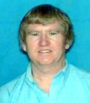 Jim L. Nelson