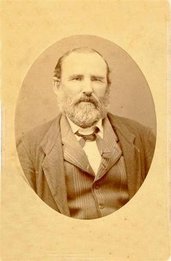 Johann Wolfgang Braeutigam