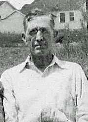 Jesse Lewis Jackson