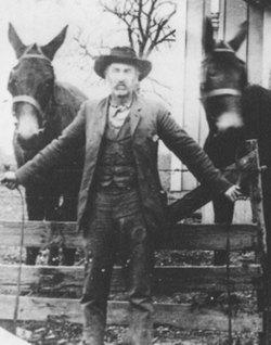 William Thomas Benedict