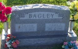 Ransom Bagley