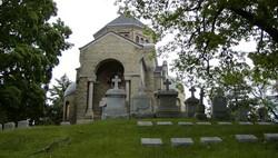 Rev Thomas W Fitzhenry