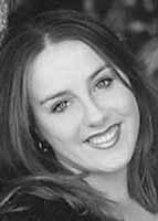 Ashley Bouher