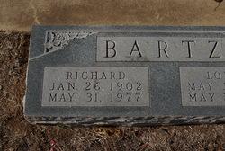 Richard Walter Bartz