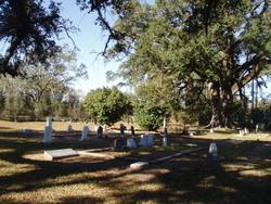 Ramsey Springs Cemetery