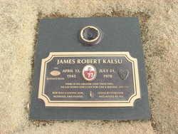 Image result for Bob Kalsu