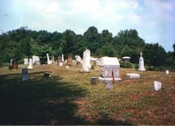 Bells Cemetery