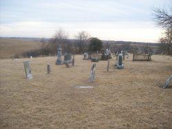 Arago Cemetery