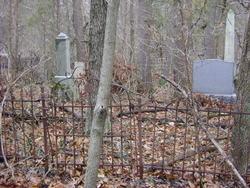 Olcott Cemetery
