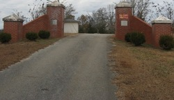 Wedowee Masonic Cemetery
