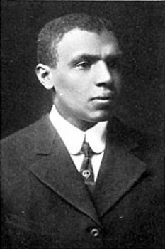 John Baxter Taylor, Jr