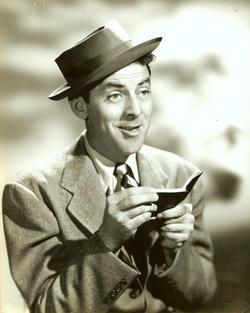 George O'Hanlon