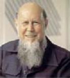 Bengt Danielsson