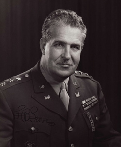 Leslie Richard Groves, Jr