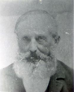 Johann Freiderick Blauer