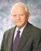 Donald C Alexander