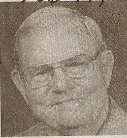 James Robert Barnett